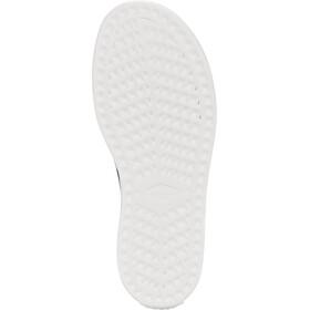 Crocs CitiLane Roka Schoenen Dames, Graphic Tropical